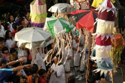 Sasaran Festival kids parade.jpg