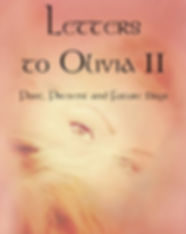 letters to Olivia 2 cover 2.jpg