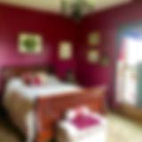 red room1.jpg