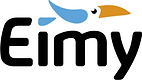 EIMY LOGO TUCAN COLOR BLACK 210611-RGB on white.png