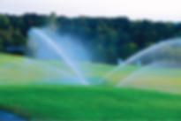 golf-course-sprinklers.jpg