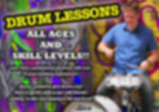 lessons flyer.jpg