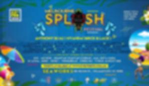 Splash Festival (banner).jpg