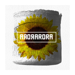 ARORA Debut EP released