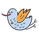 bird-smile.png