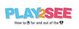 LogoPlay2SeeHD.jpg