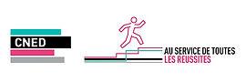 CNED logo 2.jpg