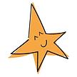 star-unique.png