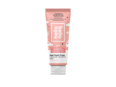 Hello Bello - Diaper Rash Cream