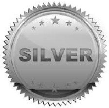 Silver Subscription to ITAP