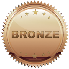Bronze Subscription to ITAP