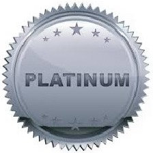 Platinum Subscription to ITAP