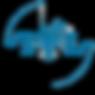 sea_logo_0076a3.png