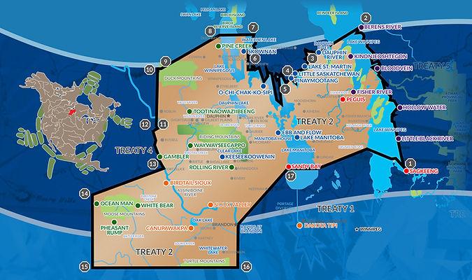 Treaty 2 map.jpg