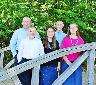 demers family 2015.jpg