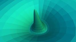 Jamie Wardrop - Design examples18.jpg