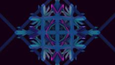Christmas Spirit. ##digitalart #3dart #a