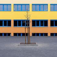 Riederwald. #photography #photo #archite