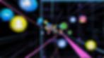 Screenshot 2020-04-30 at 15.00.26.png