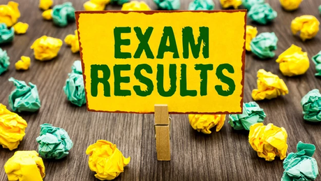 Maharashtra SSC Result 2021 (Declared) is now available for download.
