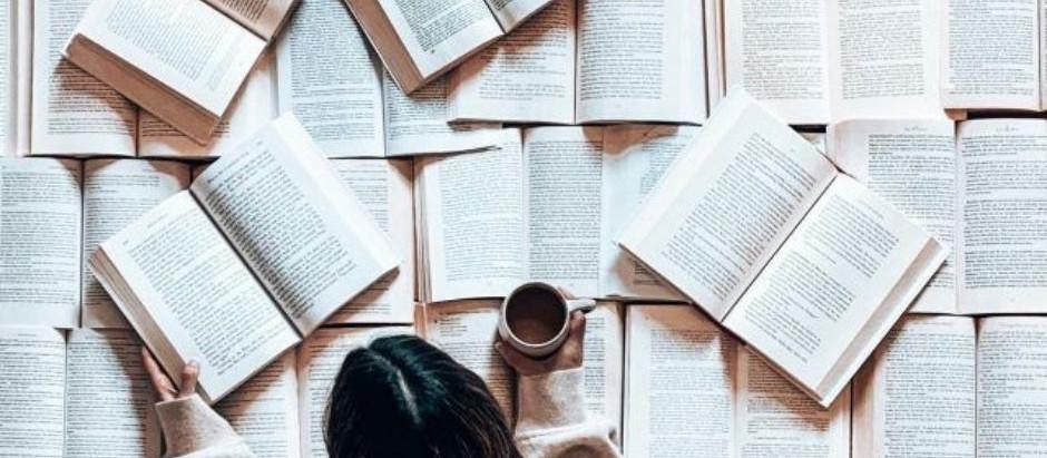 Por que seu livro não vende como você gostaria*?