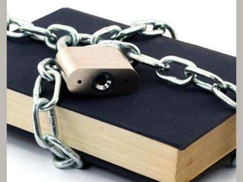 Plágio de livro?!? Direitos Autorais: o que você precisa saber de forma rápida e resumida!
