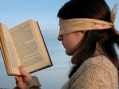O que os leitores querem ler?