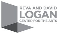 logan-logo.png