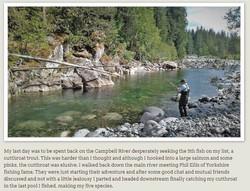 BC fishing 7