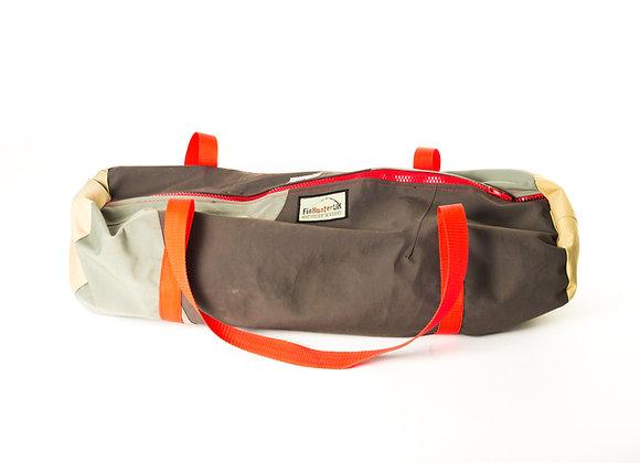 Ettrick Zip Bags