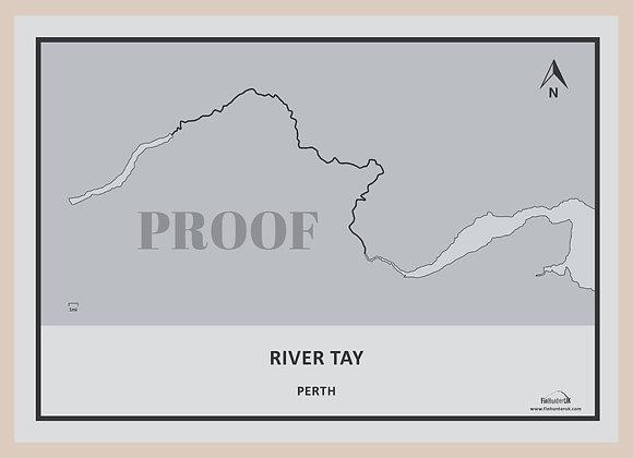 A4 River Tay