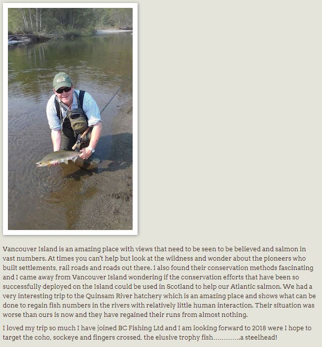 BC fishing 8