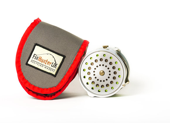 Salmon Reel Case