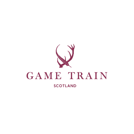 Game Train Logo_Logo 2 .png