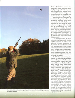 Royal Scotsman - Sports Afield Sep-Oct 2011-C