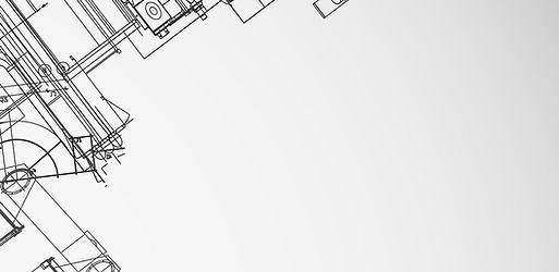 mimarlık akademisi mimari içerik ajansı proje açıklaması