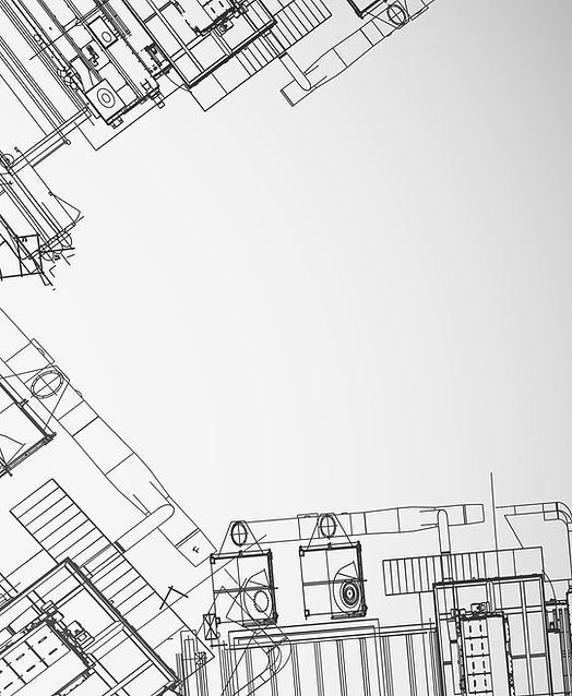 Plano de edifício