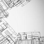 Aprovação de projeto, regularização de projeto, casa irregular, casa sem projeto, subdivisão de lotes, anexação de terrenos, arquiteto Paulínia