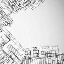 Plans | Construction