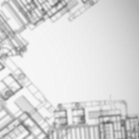 おしゃれで安いホームページ制作をする東京品川のダブルエスワールドのコンセプトです