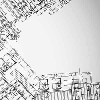 Key Inspections Commercial Floor Plans