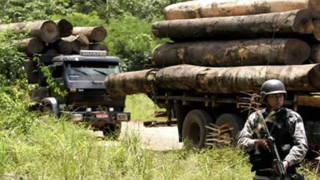 BRAZIL: COLD WAR AND BEYOND