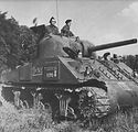 m4-sherman-large-56a61c073df78cf7728b62e