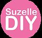 SuzelleDIY_logo_mail.png