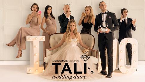 TALI's WEDDING 2021.jpg