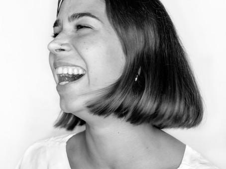 Tayla Galasko joins the Sketchbook Director's Roster!