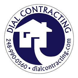 Dial Contracting Round Logo - 12-7-18.jp