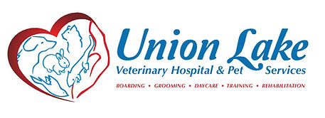 Union_Lake_vet-page-001.jpg