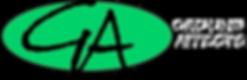 ga-logo2.png