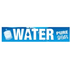 WaterPureWaterLOGO.png